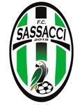FC Sassacci